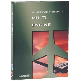 GFD Multi-Engine Manual