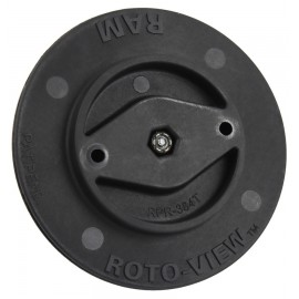 RAM Roto-View™ Adapter Plate