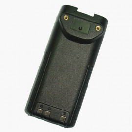 Batéria pre Icom IC-A6 24 BP-210N