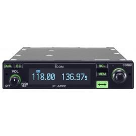 Rádiostanica ICOM IC-A210E