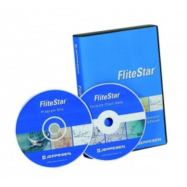 FliteStar 1X.Europe.VFR.Coverage
