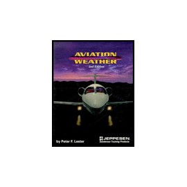 Aviation Weather.(Hardbound)