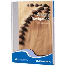 Jeppesen JAA ATPL.General Navigation