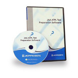 Software JAA ATPL Test Preparation V.1