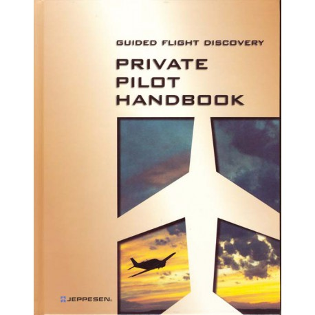 GFD Private Pilot Manual