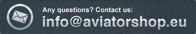 AviatorShop.eu