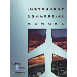 GFD Instrument/Commercial Manual
