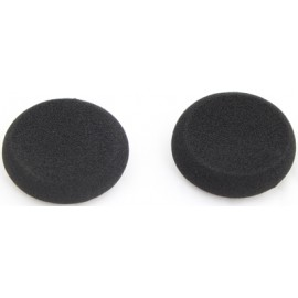 Telex Airman 750 Replacement Ear Pads