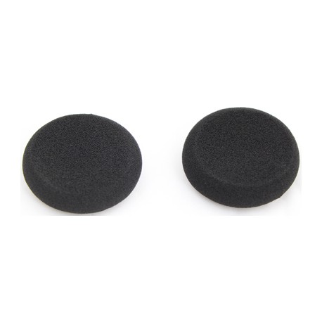 Telex Airman 7 750 Replacement Ear Pads