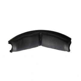 Vented Leatherette Head Pad for PRO-X