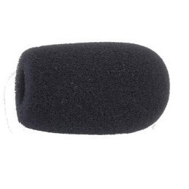 PA10 Medium Microphone Protection