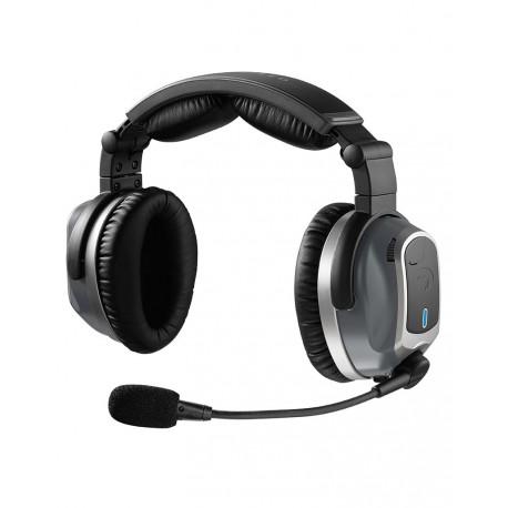 Lightspeed Tango® ANR Headset (U/174 helicopter jack)