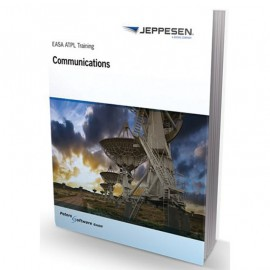 Textbook EASA ATPL Communications