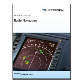 Radio Navigation Textbook EASA ATPL