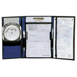 Kneeboard/Clipboard.VFR