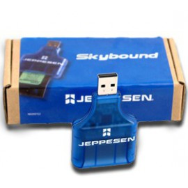Skybound G2 USB Adapter