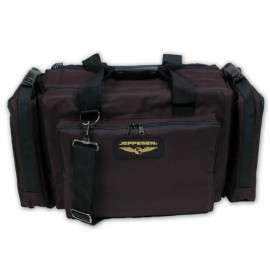 Flight Bag.Navigator Model