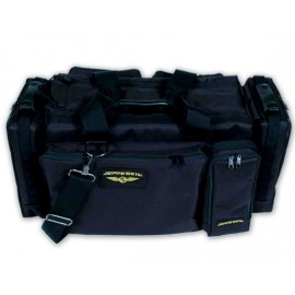 Flight Bag.Captain Model