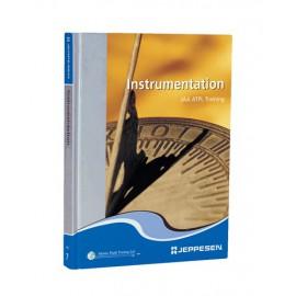 Jeppesen JAA ATPL.Instrumentation