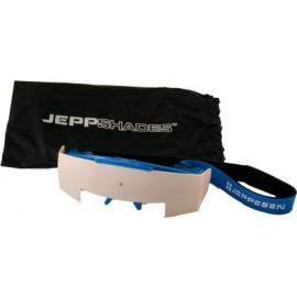 IFR GOGGLE-JEPPSHADES SINGLE.UNIT