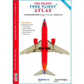 The Pilot's Free Flight Atlas