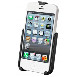 Adaptér na iPhone 5
