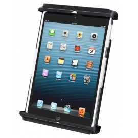 RAM TAB-TITE™ Universal Clamping Cradle for the iPad mini WITH CASE, SKIN OR SLEEVE (pre iPad MINI s púzdrom)